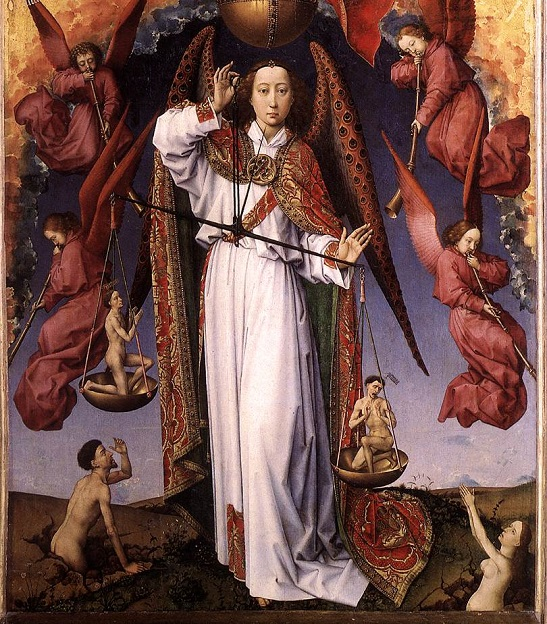 st-michael-the-archangel-pic-fisheaters